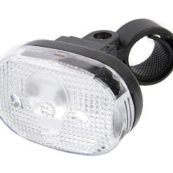 Contec LED Voorlicht Dutch Classic